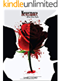 Nevermore: UMA DURA LIÇÃO (01)