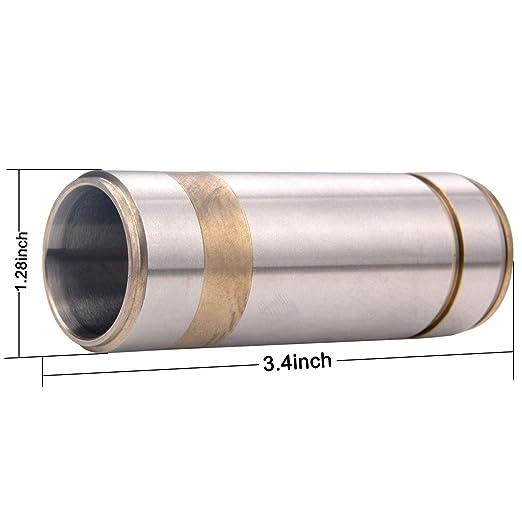 248-209 Cylinder Sleeve Aftermarket 248209