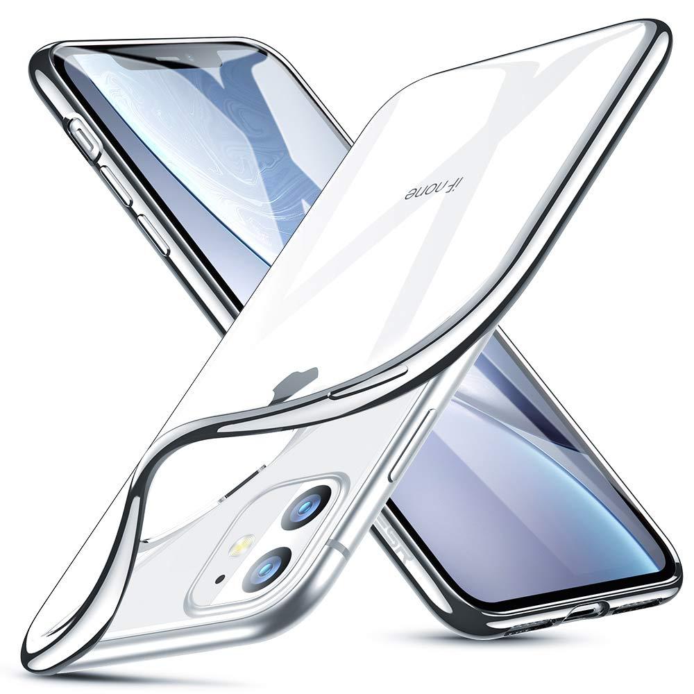 Funda iPhone 11 Esr [7vf4xtdn]