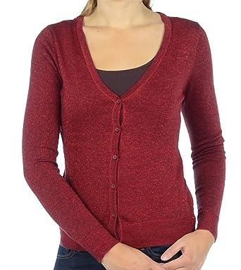 Rote jacke vero moda