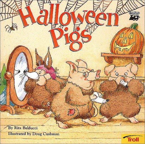 Halloween Pigs]()