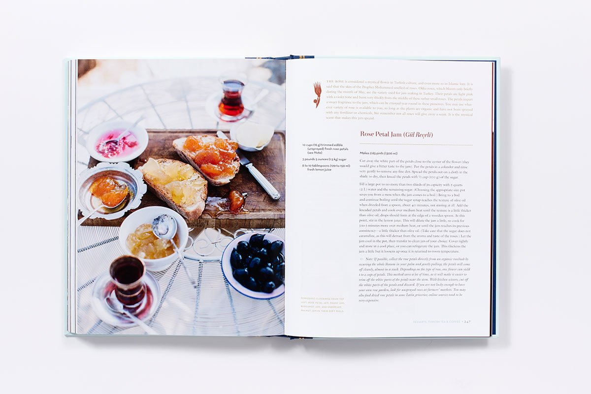 Essential turkish cuisine amazon engin akin 9781617691720 essential turkish cuisine amazon engin akin 9781617691720 books forumfinder