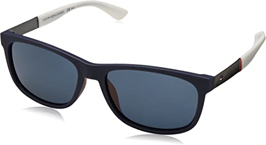 TALLA 57. Tommy Hilfiger Sonnenbrille (TH 1520/S)