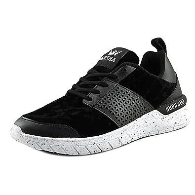 6f3e73f6ab2 Amazon.com | Supra Women's Scissor, | Fashion Sneakers