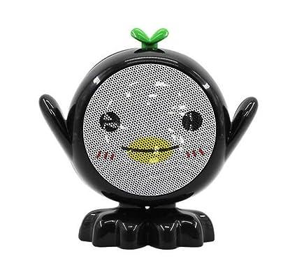 Calentador Calefactor Estufa SilenceCáScara IgníFuga Fiebre Ptc ProteccióN De Sobrecalentamiento Caliente Al Instante TamañO 18.6 *