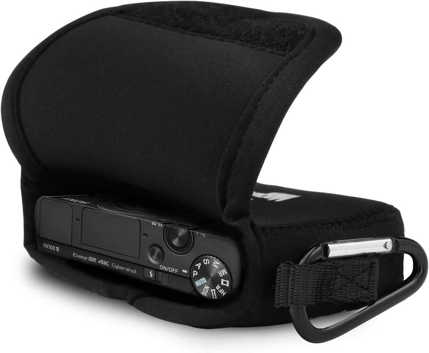 Camera Parte Posteriore Savvies Pellicola Protettiva Compatibile con Samsung Galaxy Tab A 10.1 2019 TM-T515 WiFi 6 Pezzi Protezione Schermo