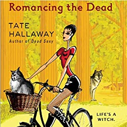 Romancing the Dead