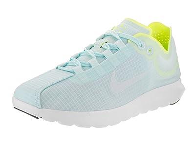 Nike Women's Mayfly Lite Blue Casual Shoes