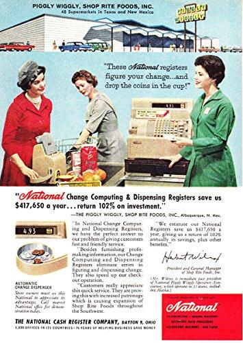 1960-national-cash-register-piggly-wiggly-shop-rite-national-cash-register-print-ad