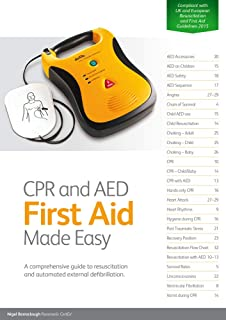 picture about Printable First Aid Guides named Very simple initial assistance lead