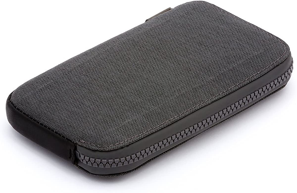 Bellroy(ベルロイ)『All Conditions Essentials Pocket』