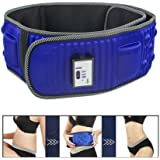 Amazon.com: Weight Loss Belt - Waist Trimmer - Belly Fat