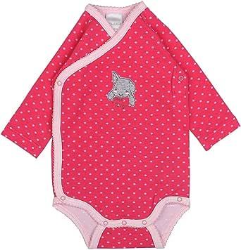 لباس من قطعة واحدة كاجوال للفتيات الرضع من ستامر