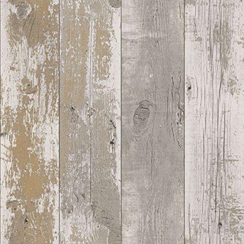 Papel-pintado-para-pared-de-madera-color-neutro-670511