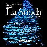 La Strada by La Strada (2005-04-12)