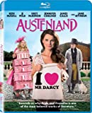 Austenland [Blu-ray]