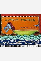 Maria Teresa Capa dura