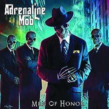 Men of Honor by Adrenaline Mob