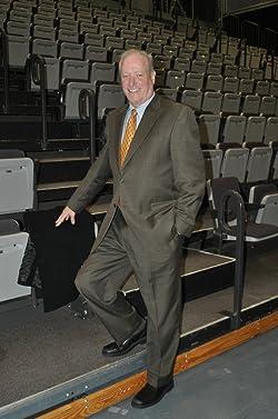 Stan Byrdy