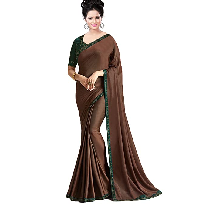 Sarees Coinfab New Collection 2018 Sarees For Women Party Wear Offer