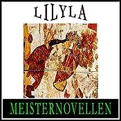 Meisternovellen 1 |  div.