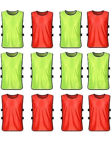 Amazon.co.uk: Training Shirts: Sports & Outdoors