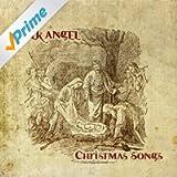 Christmas Songs, Vol. 1 - EP