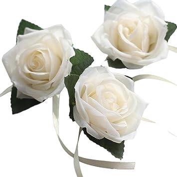 Amazon cieken vintage artificial peony silk flowers bouquet cieken vintage artificial peony silk flowers bouquetcraft fake flowers floral decor for home hotel mightylinksfo