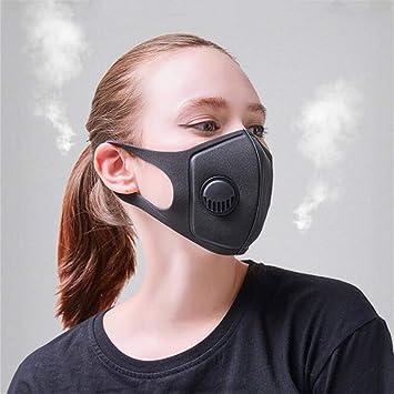 atemschutzmaske n95 maske