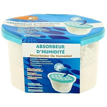 Odeur humidit maison les causes duune odeur de renferm with odeur humidit maison perfect - Enlever odeur de friture ...