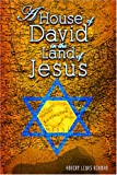 A House of David in the Land of Jesus, Robert Lewis Berman, 1419673947