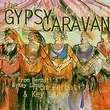 Live from Berbatis & Key Largo by Gypsy Caravan (2006-01-01)