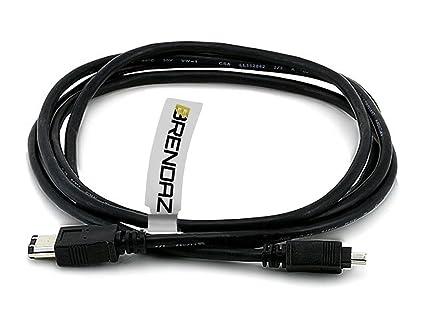 CANON GL1 USB WINDOWS VISTA DRIVER