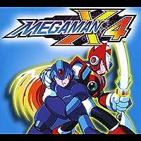 Megan Man X4 - PS3 [Digital Code]