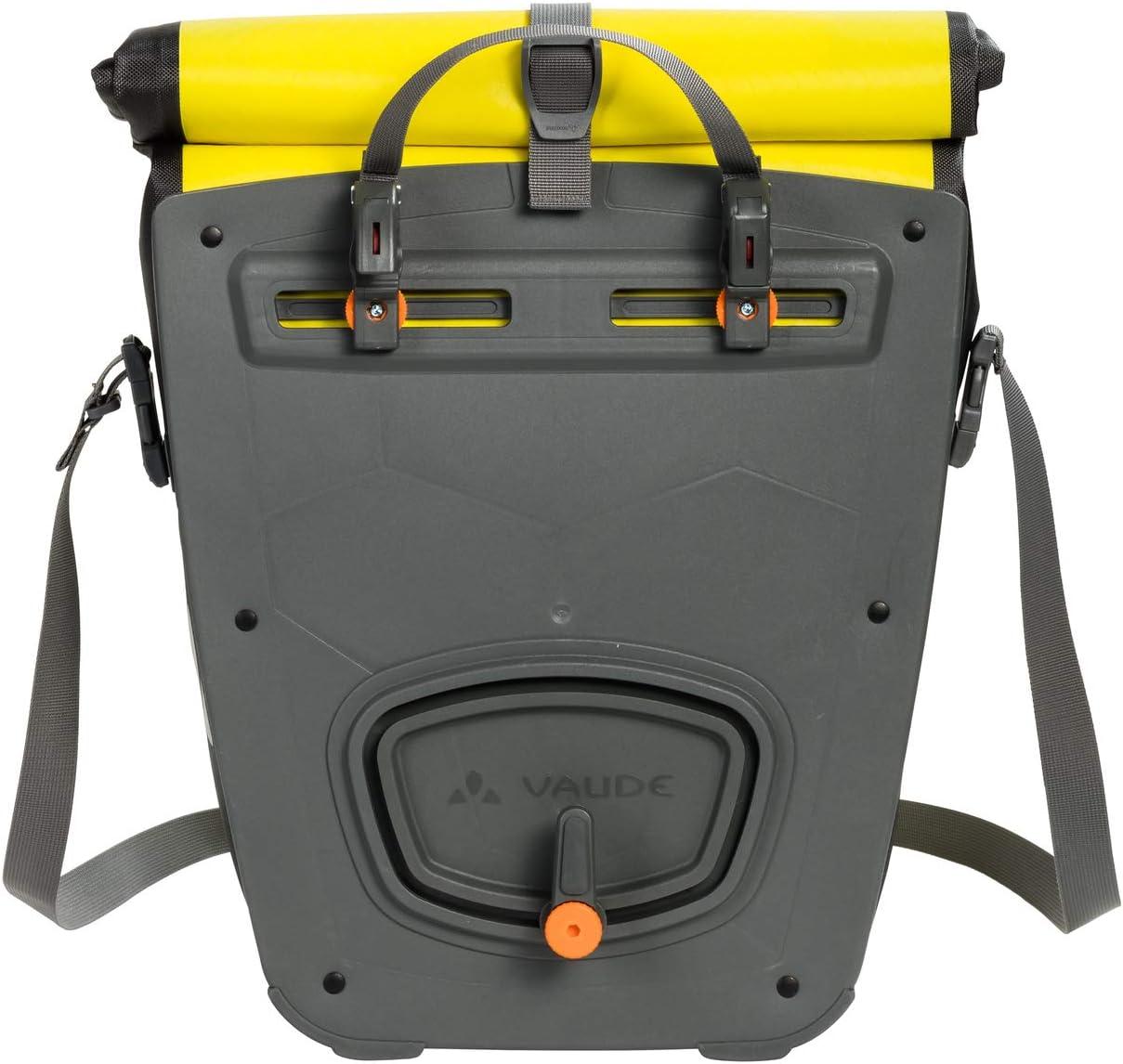 VAUDE Aqua Back Hinterradtasche