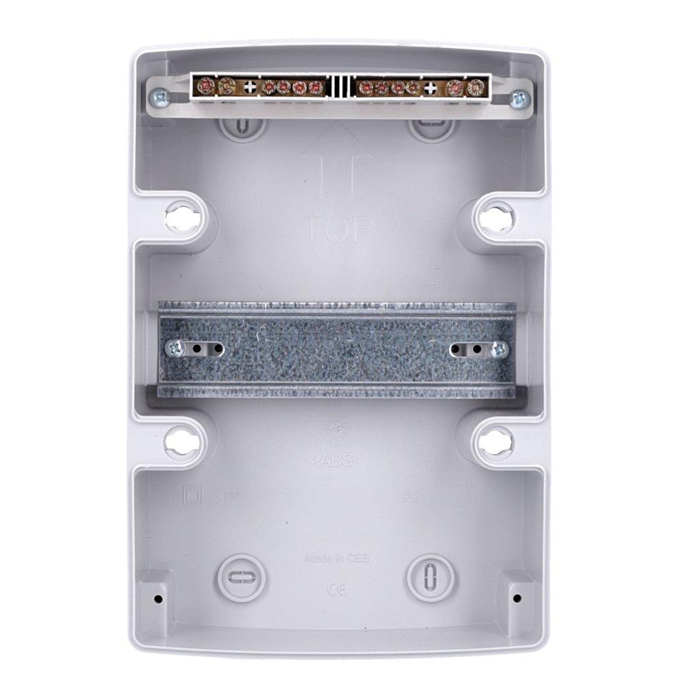 Bosch Siemens 445427 00445427 ORIGINAL Wartungsklappe Klappe K/ühlerklappe Servicet/ür /Öffnungsklappe Abdeckung T/ür W/ärmetauscher Trockner