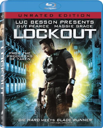 lockout-unrated-edition-blu-ray