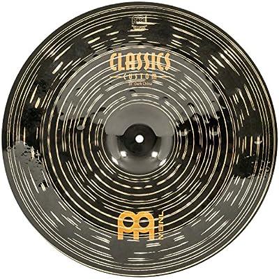 meinl-18-china-cymbal-classics-custom