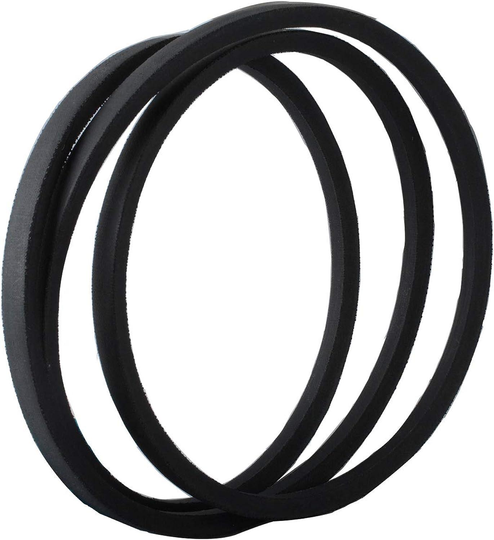 GILSON 23144 Replacement Belt 1//2x102