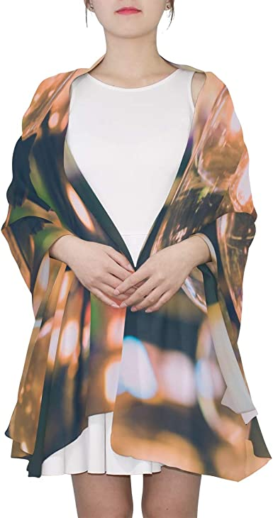 Vintage silk luxury scarf# L v style