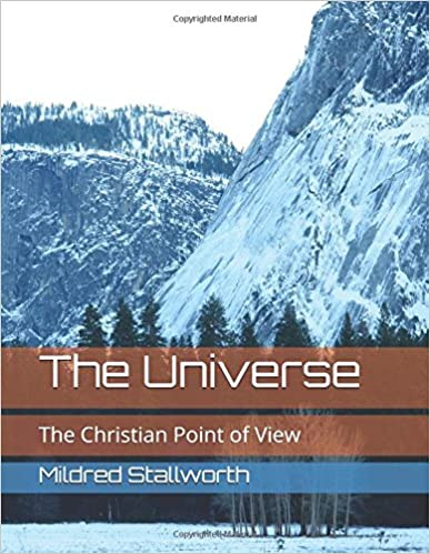 The Universe: The Christian Point of View