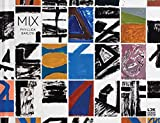 img - for Phyllida Barlow: Mix by Phyllida Barlow (2015-12-01) book / textbook / text book