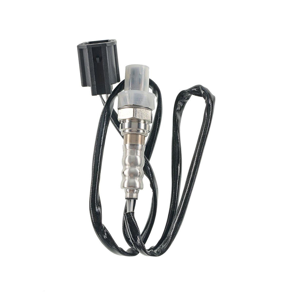 A-Premium O2 Oxygen Sensor For Mazda 3 2006-2009 Non Calif-ESV Downstream PremiumpartsWhosale