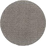 Work with Mirka Abranet Packs of 10 Discs 240 Grit 150mm PRONET Abrasive-Net Sanding Discs