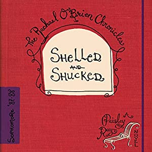 Shelled and Shucked Audiobook
