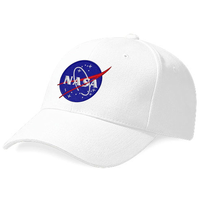 Cappelli e cappellini   Shopping online per abbigliamento ab742d529dad