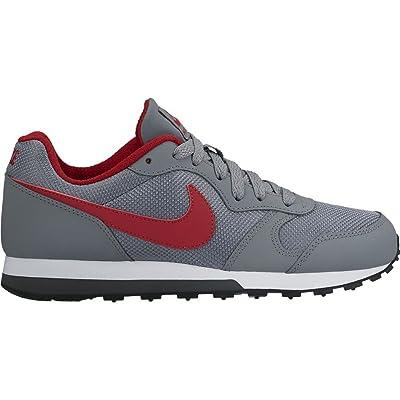 Nike 807316-005, Chaussures de Sport Garçon, 38 EU
