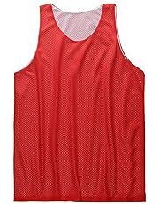 a942e1451 Basketball Clothing  Amazon.co.uk