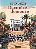 "Afficher ""Dernière demeure"""