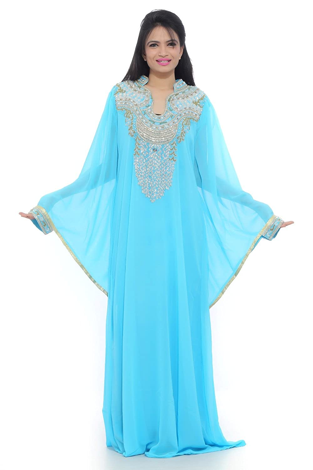 Unique Arabian Nights Theme Party Dress Image Collection - Colorful ...